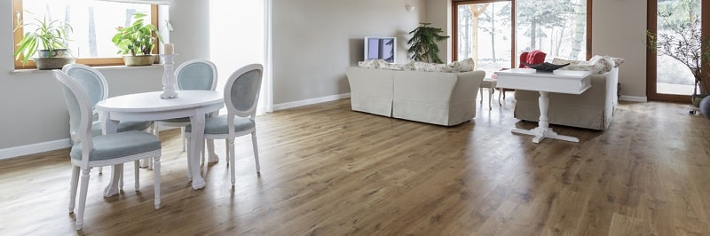 Capital Hardwood Flooring Quality Hardwood Flooring In Greater