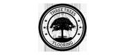 Three Trees Hardwood Flooring Showroom in Toronto